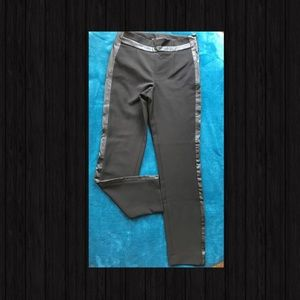 Zara Basic Pants Size US XS